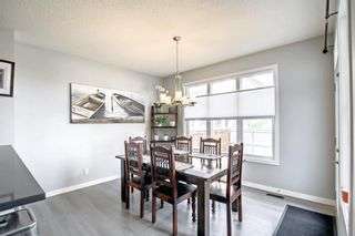 Photo 8: 370 Kings Heights Drive SE: Airdrie Detached for sale : MLS®# A1142904