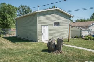 Photo 26: 226 W Avenue North in Saskatoon: Mount Royal SA Residential for sale : MLS®# SK862682
