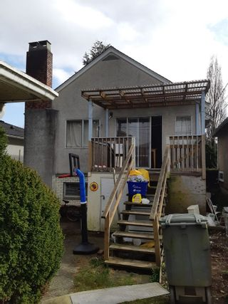 Photo 10: 1065 E 56TH Avenue in Vancouver: South Vancouver House for sale (Vancouver East)  : MLS®# R2557197