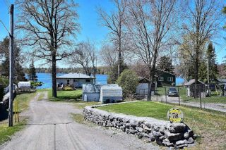 Photo 25: 78 Marine Drive in Trent Hills: Hastings House (Bungalow) for sale : MLS®# X5239434