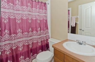 Photo 14: 159 Cranberry Green SE in Calgary: Cranston House for sale : MLS®# C4123286