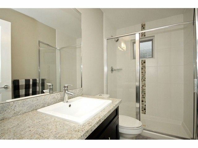 """Photo 12: Photos: 16 2929 156TH Street in Surrey: Grandview Surrey Townhouse for sale in """"TOCCATA"""" (South Surrey White Rock)  : MLS®# F1405767"""
