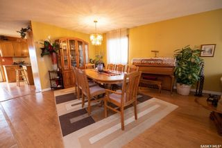 Photo 9: 231 Marcotte Way in Saskatoon: Silverwood Heights Residential for sale : MLS®# SK869682