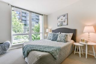 """Photo 14: 1061 RICHARDS Street in Vancouver: Downtown VW Townhouse for sale in """"Donovan"""" (Vancouver West)  : MLS®# R2460503"""