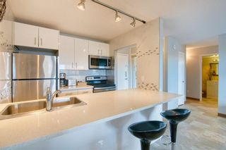Photo 2: 1006 221 6 Avenue SE in Calgary: Downtown Commercial Core Apartment for sale : MLS®# A1148715