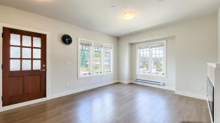 Photo 3: 35 188 WOOD STREET in New Westminster: Queensborough Townhouse for sale : MLS®# R2593410