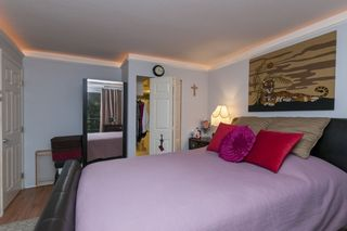 """Photo 15: 211 295 SCHOOLHOUSE Street in Coquitlam: Maillardville Condo for sale in """"Chateau Royale"""" : MLS®# R2237946"""