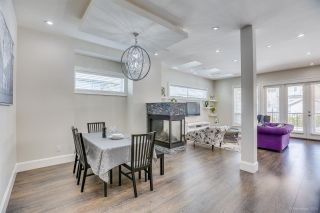 Photo 7: 821 LEVIS Street in Coquitlam: Harbour Place House for sale : MLS®# R2551238