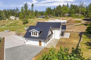 Photo 7: 4014 Wellburn Pl in : Du East Duncan House for sale (Duncan)  : MLS®# 877197