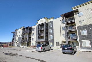 Photo 36: 3103 625 Glenbow Drive: Cochrane Apartment for sale : MLS®# A1089029