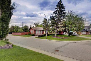 Photo 28: 44 LAKE NEWELL Green SE in Calgary: Lake Bonavista Detached for sale : MLS®# C4299702