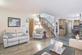 Photo 3: 522 REID Close in Edmonton: Zone 14 House for sale : MLS®# E4253412