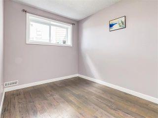 Photo 33: 75 WHITMAN Crescent NE in Calgary: Whitehorn House for sale : MLS®# C4074326