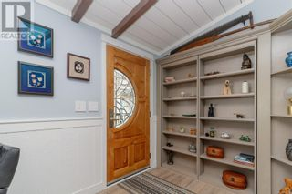 Photo 3: 26 6855 Park Ave in Honeymoon Bay: House for sale : MLS®# 882294