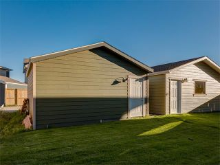 Photo 39: 321 MARQUIS Heights SE in Calgary: Mahogany House for sale : MLS®# C4074094