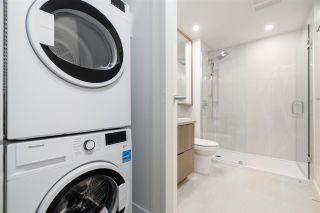 Photo 15: 309 13318 104 Avenue in Surrey: Whalley Condo for sale (North Surrey)  : MLS®# R2607837