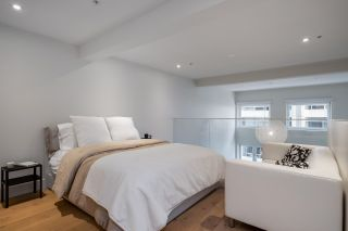 "Photo 26: 306 869 BEATTY Street in Vancouver: Downtown VW Condo for sale in ""THE HOOPER"" (Vancouver West)  : MLS®# R2551567"