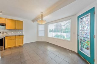 Photo 11: 53 Bridleridge Heights SW in Calgary: Bridlewood Detached for sale : MLS®# A1129360