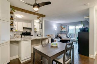 Photo 9: #106 10 Dover Point SE in Calgary: Dover Apartment for sale : MLS®# A1152097