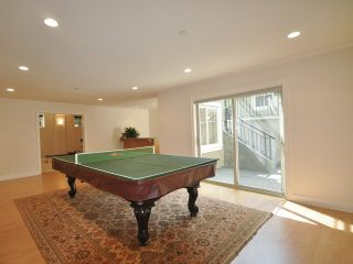 Photo 16: 2856 W 36TH Avenue in Vancouver: MacKenzie Heights House for sale (Vancouver West)  : MLS®# V1063913