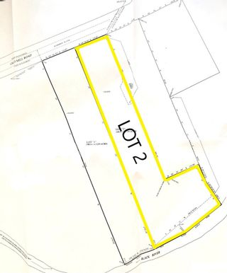 Photo 2: LOT 2 OLD MILL Road in South Farmington: 400-Annapolis County Vacant Land for sale (Annapolis Valley)  : MLS®# 201920363