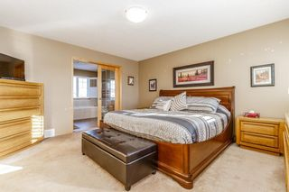 Photo 22: 581 Fairways Crescent NW: Airdrie Detached for sale : MLS®# A1065604
