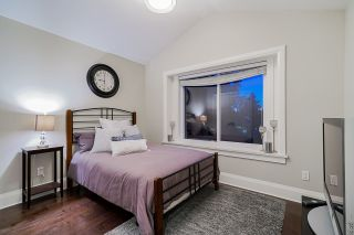 Photo 23: 4968 ELGIN Street in Vancouver: Knight House for sale (Vancouver East)  : MLS®# R2500212