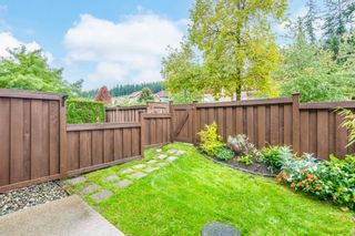"""Photo 23: 144 2000 PANORAMA Drive in Port Moody: Heritage Woods PM Townhouse for sale in """"Mountain's Edge by Parklane"""" : MLS®# R2620218"""