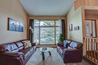 Photo 5: 207 EDGEBROOK Close NW in Calgary: Edgemont Detached for sale : MLS®# A1021462