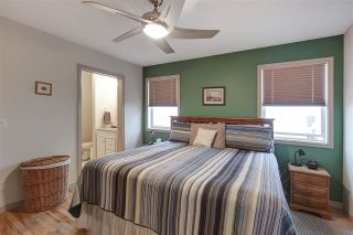 Photo 19: 72 Dartmouth Crescent: St. Albert House for sale : MLS®# E4233492