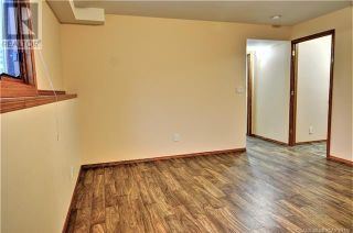 Photo 32: 51 Kemp Avenue in Red Deer: House for sale : MLS®# A1103323
