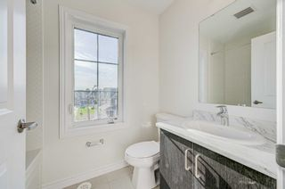 Photo 31: 42 Amulet Way in Whitby: Pringle Creek House (3-Storey) for lease : MLS®# E5390858