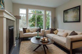 Photo 2: 2422 Fern Way in : Sk Sunriver House for sale (Sooke)  : MLS®# 863646