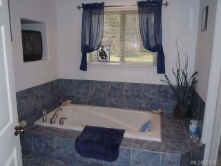 Photo 8: 690 Middlegate Rd in ERRINGTON: PQ Errington/Coombs/Hilliers House for sale (Parksville/Qualicum)  : MLS®# 561203
