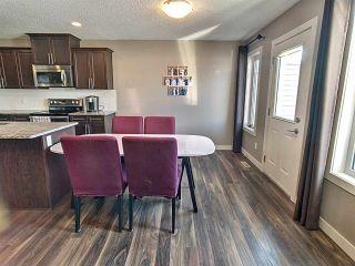 Photo 9: 10516 99 Street: Morinville House Half Duplex for sale : MLS®# E4225872