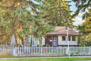 Photo 2: 1235 20 Avenue NW in Calgary: Capitol Hill Detached for sale : MLS®# A1146837