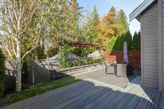 """Photo 18: 6007 164 Street in Surrey: Cloverdale BC House for sale in """"Vistas West"""" (Cloverdale)  : MLS®# R2415621"""