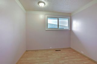 Photo 25: 1936 Matheson Drive NE in Calgary: Mayland Heights Detached for sale : MLS®# A1130969