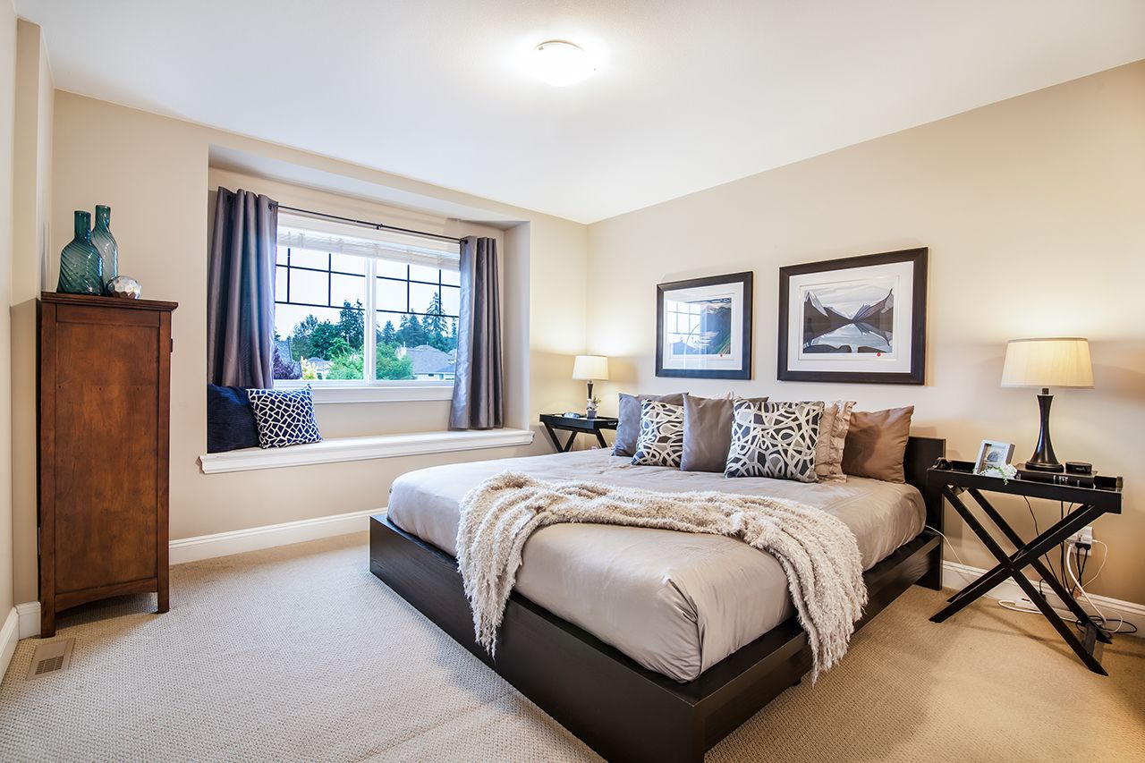 """Photo 16: Photos: 2907 152A Street in Surrey: King George Corridor House for sale in """"SOUTHPOINT ESTATES"""" (South Surrey White Rock)  : MLS®# R2278623"""