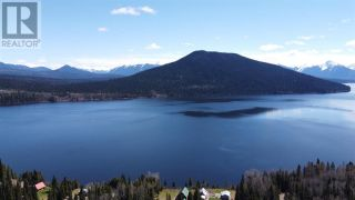 Photo 40: LOT 8 BOWRON LAKE ROAD in Quesnel: House for sale : MLS®# R2583629