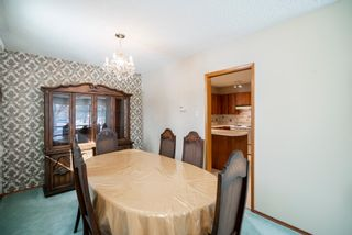 Photo 8: 190 Carroll Road in Winnipeg: Westwood House for sale (5G)  : MLS®# 202006269