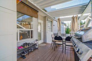 Photo 22: 5907 148 Street in Surrey: Sullivan Station House for sale : MLS®# R2612259