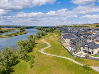 Photo 4: Cranston's Riverstone SOLD - Buyer Represented By Steven Hill, Sotheby's Calgary