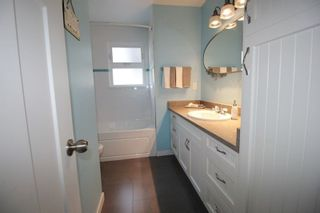 """Photo 10: 5139 214TH Street in Langley: Murrayville House for sale in """"Murrayville"""" : MLS®# R2283506"""