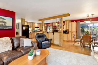 Photo 15: 348 Mill Rd in : PQ Qualicum Beach House for sale (Parksville/Qualicum)  : MLS®# 863413