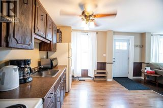 Photo 10: 460 KING ST E in Cobourg: House for sale : MLS®# X5399229