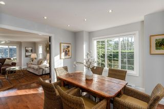 Photo 19: 1741 Patly Pl in : Vi Rockland House for sale (Victoria)  : MLS®# 861249