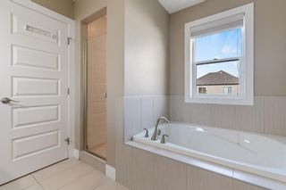 Photo 30: 3101 Windsong Boulevard SW: Airdrie Detached for sale : MLS®# A1139084