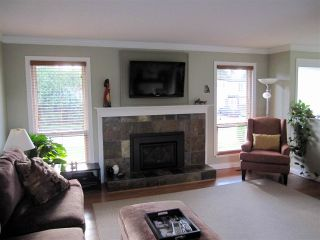 Photo 3: 22715 124 Avenue in Maple Ridge: East Central House for sale : MLS®# R2123558