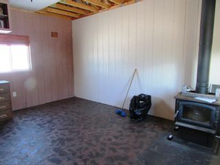 Photo 10: 3941 247 Road in Kiskatinaw: BCNREB Out of Area Manufactured Home for sale (Fort St. John (Zone 60))  : MLS®# R2327027